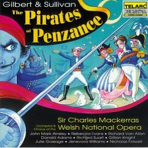 CD-Pirates3