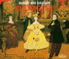 CD Cover zu New Sadler´s Wells Opera